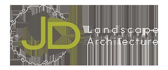 JD Landscape Architecture